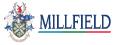 Millfield Summer