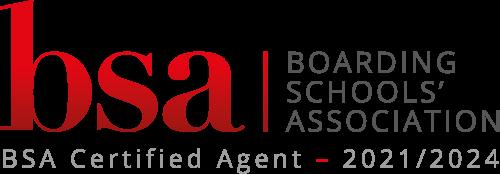 英國寄宿學校聯會(BSA)認證升學中心