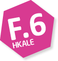 UK education options for F.6 (HKALE) students from Hong Kong