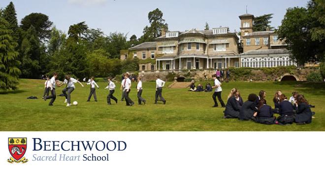 Beechwood Sacred Heart School