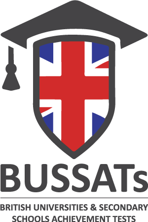 Bussats Test Centre in Hong Kong