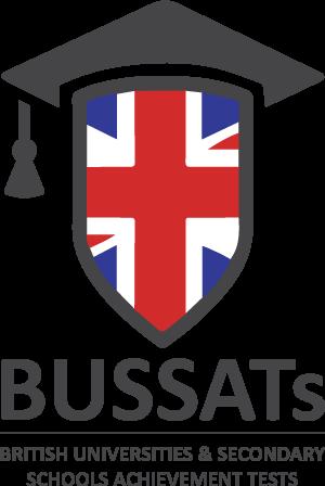 BUSSATs Hong Kong Test Centre
