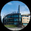 Swansea University Foundation & Diploma Programmes (Navitas ICWS)