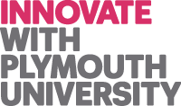 Logo of Plymouth University