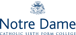 Notre Dame Catholic Sixth Form College