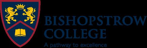 Bishopstrow College, ISC