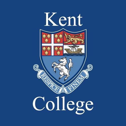 Kent College, Pembury