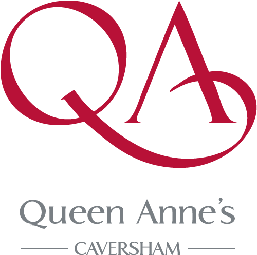 Queen Anne's School
