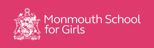 Haberdashers' Monmouth School for Girls