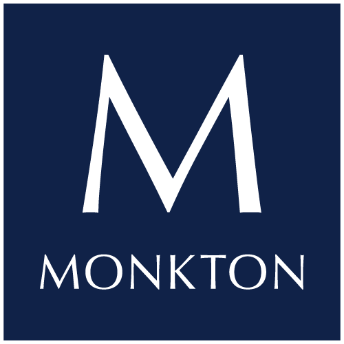 Monkton Combe Senior School
