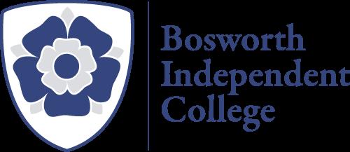 Bosworth Independent College