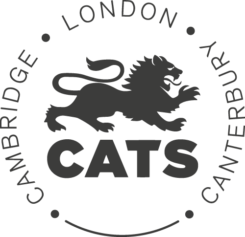 CATS College (Cambridge, Canterbury & London)