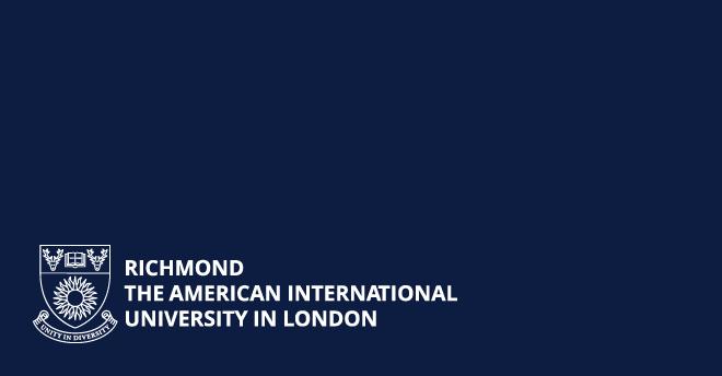 Richmond, the American International University in London