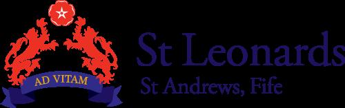 St Leonards School, St Andrew's