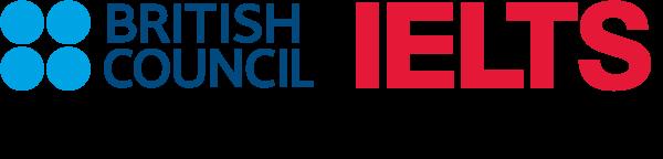 英國文化協會認可 IELTS 報名中心(British Council Approved Registration Centre)