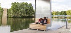 University-of-York-International-Pathways-Guide-BU-3-500