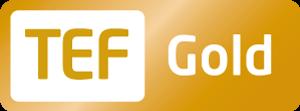英國政府卓越教學評級(TEF)金獎